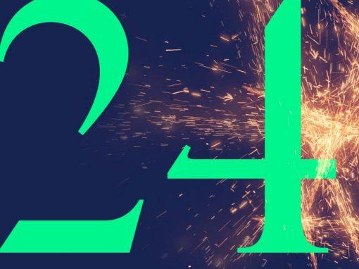 Divendres 24