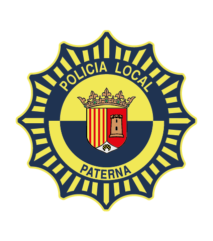 Policia Local de Paterna